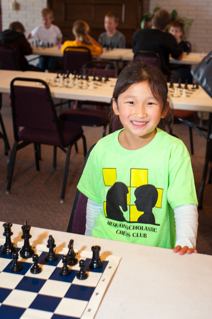 2015-holy-trinity-chess-tourney-004