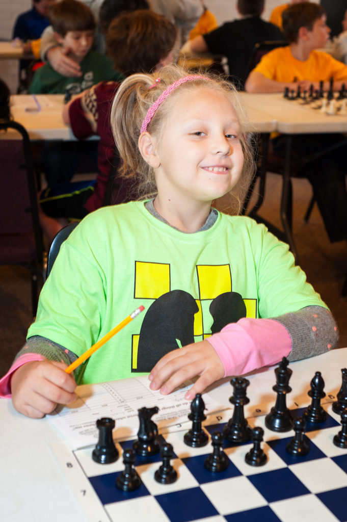 2015-holy-trinity-chess-tourney-005