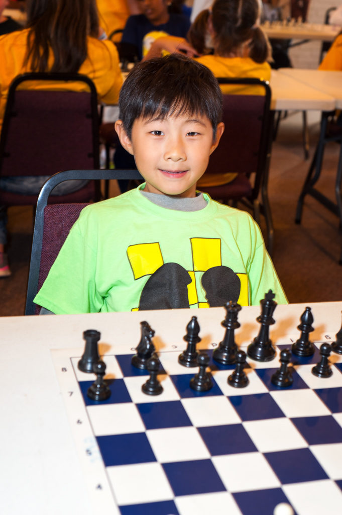 2015-holy-trinity-chess-tourney-007