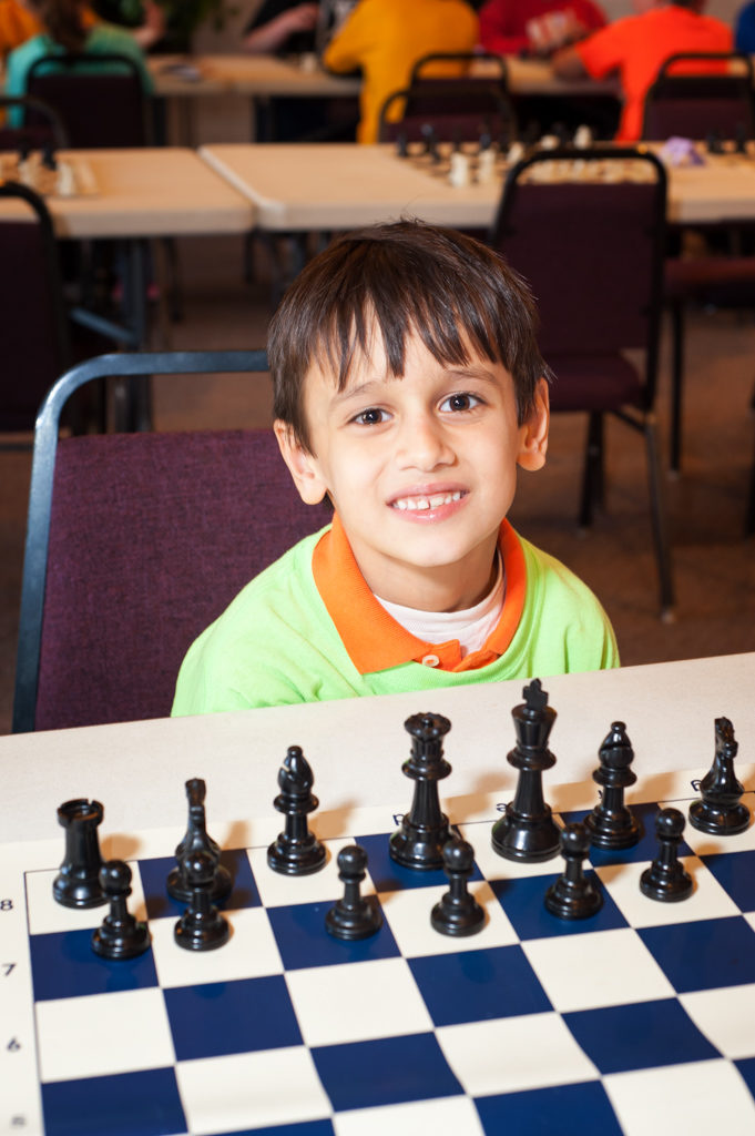2015-holy-trinity-chess-tourney-009