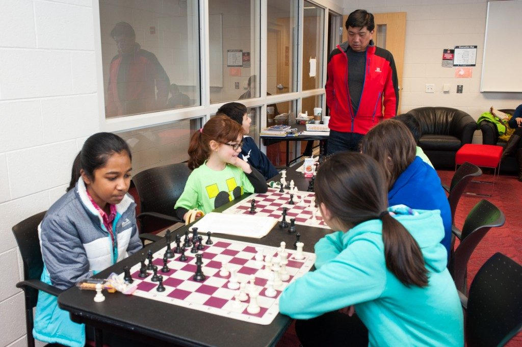 2016-gradelevel-chess-tourney-002