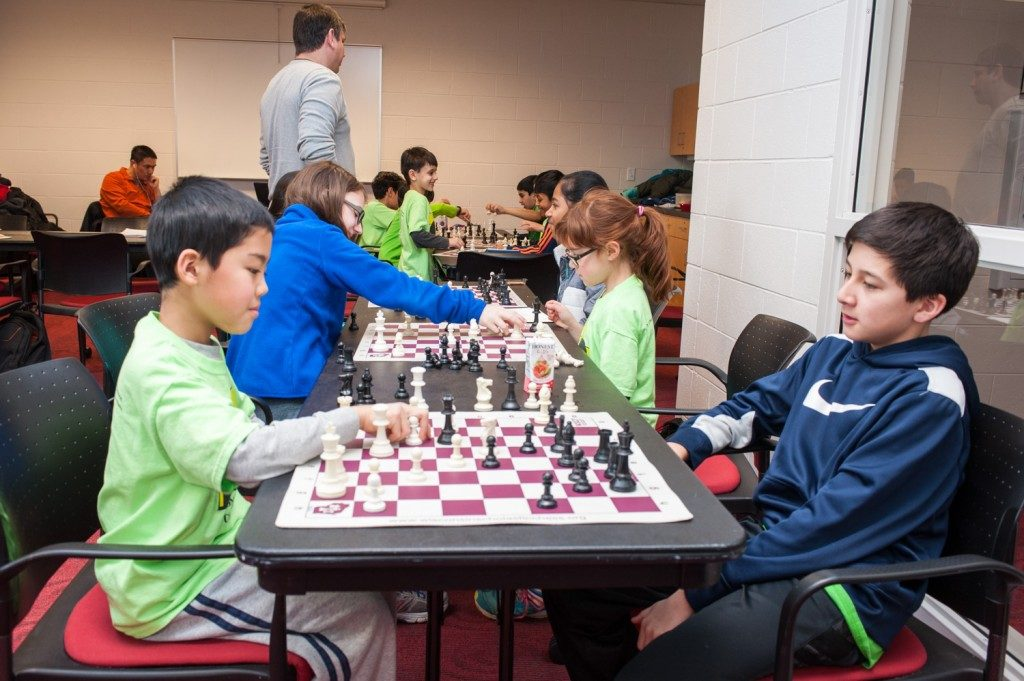 2016-gradelevel-chess-tourney-003