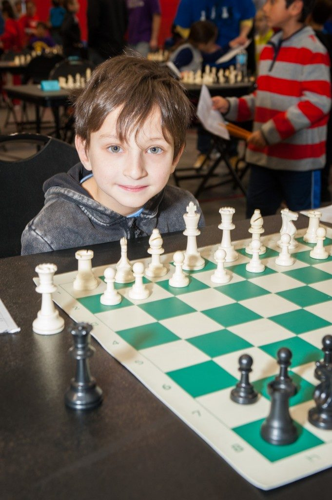 2016-gradelevel-chess-tourney-004