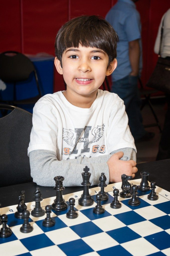 2016-gradelevel-chess-tourney-005