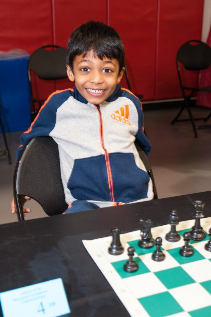 2016-gradelevel-chess-tourney-006