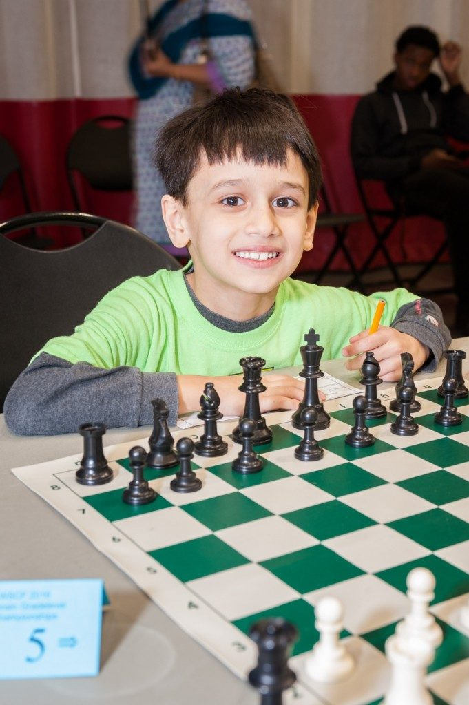 2016-gradelevel-chess-tourney-007