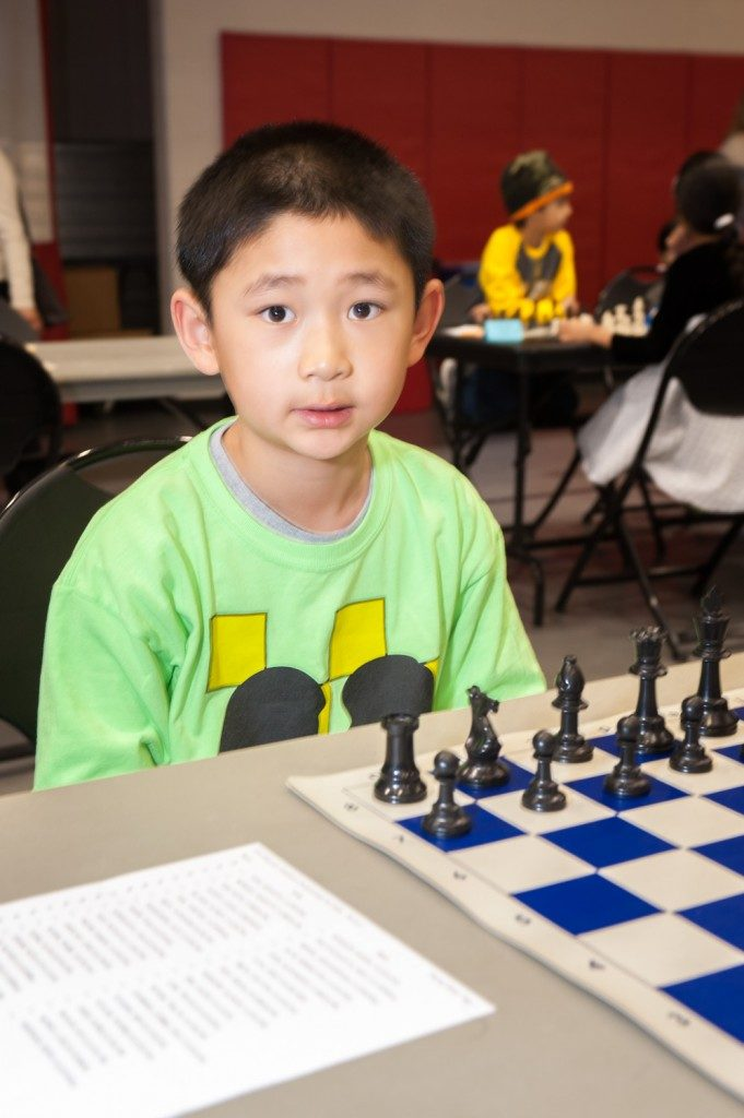 2016-gradelevel-chess-tourney-008