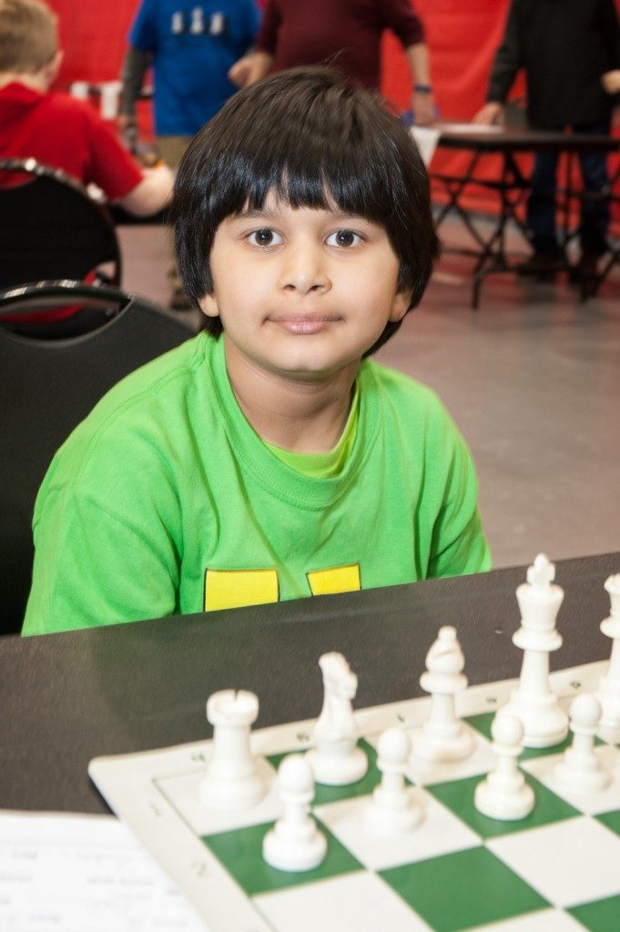 2016-gradelevel-chess-tourney-011