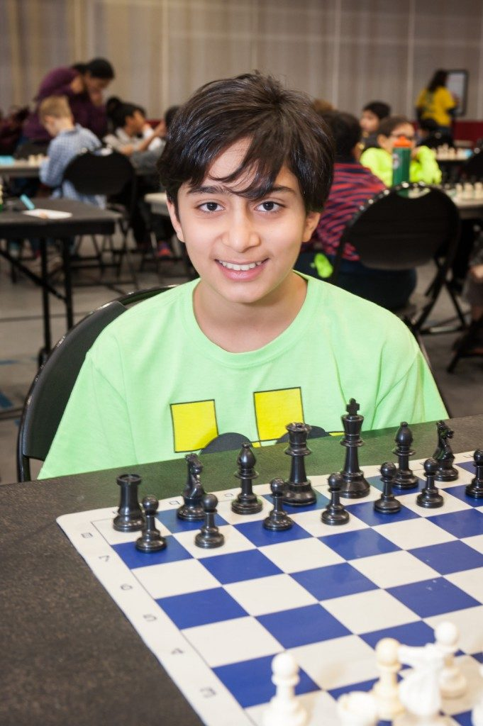 2016-gradelevel-chess-tourney-012