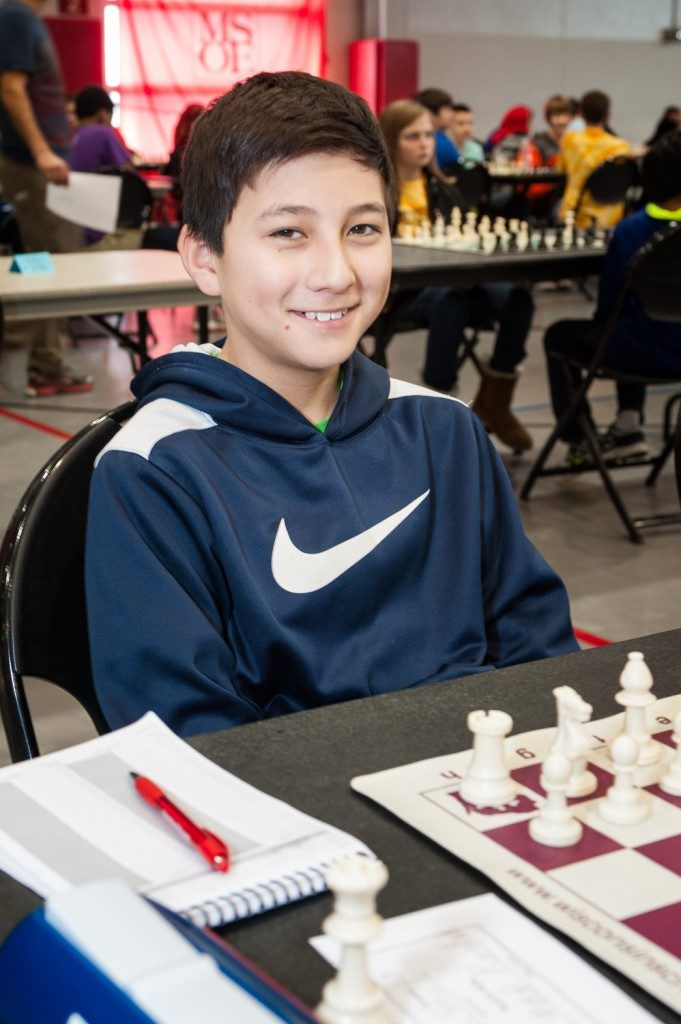 2016-gradelevel-chess-tourney-013