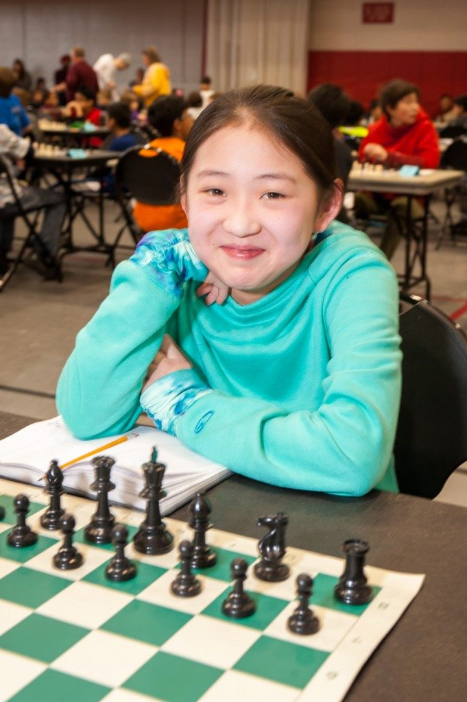 2016-gradelevel-chess-tourney-014