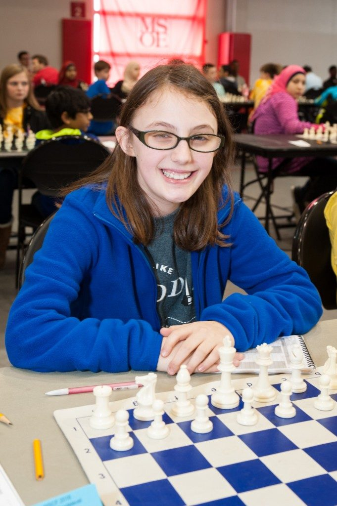 2016-gradelevel-chess-tourney-015