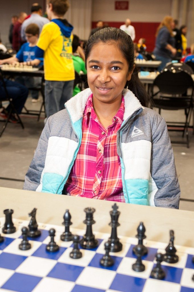 2016-gradelevel-chess-tourney-016