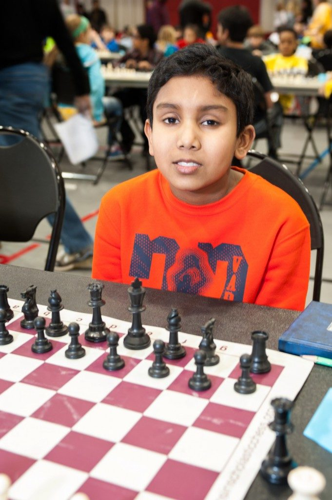 2016-gradelevel-chess-tourney-017