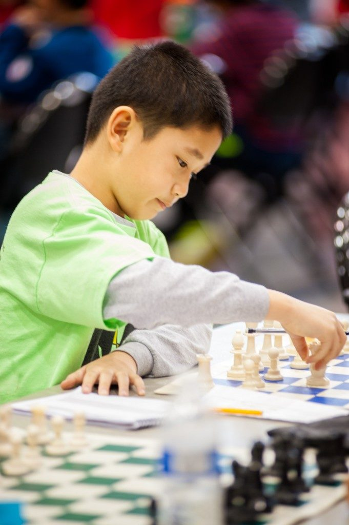 2016-gradelevel-chess-tourney-019