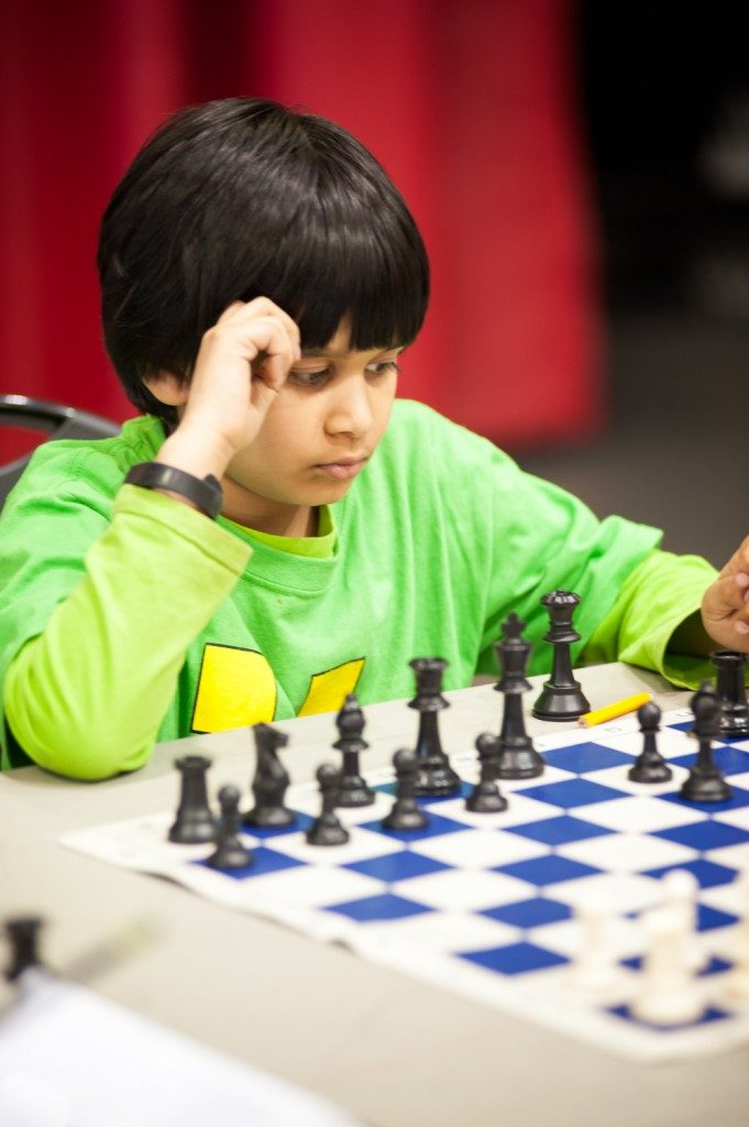 2016-gradelevel-chess-tourney-021