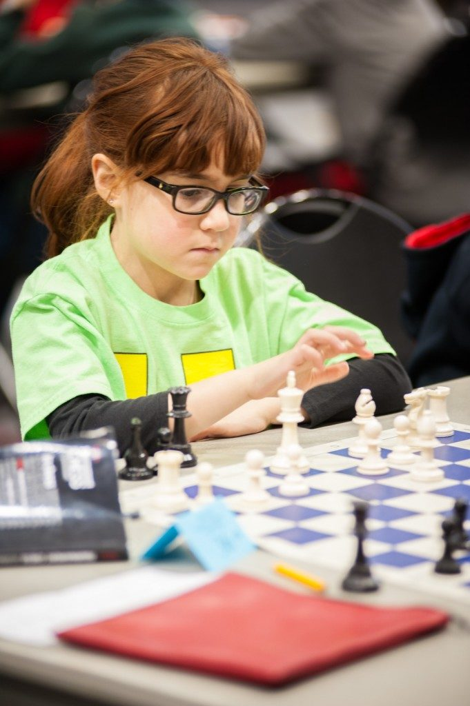 2016-gradelevel-chess-tourney-022