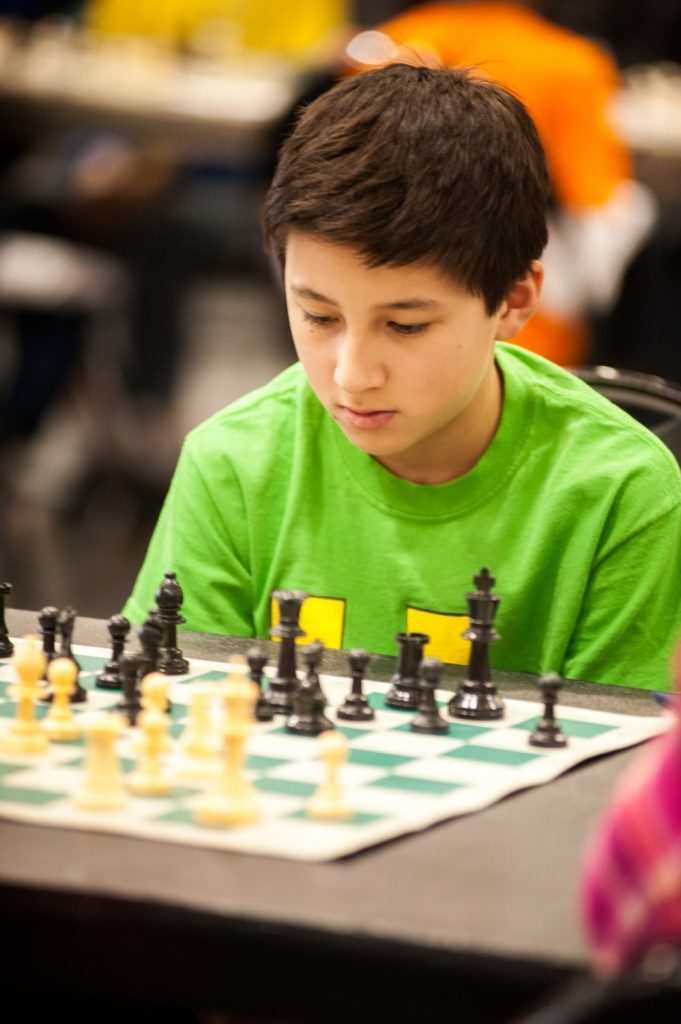 2016-gradelevel-chess-tourney-024