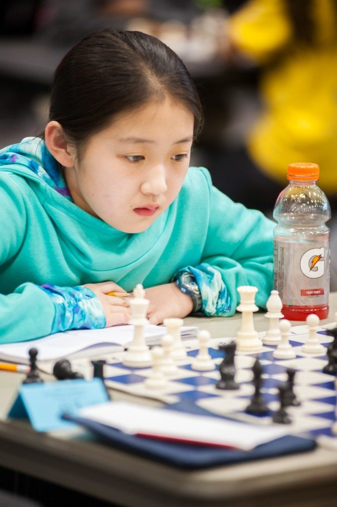 2016-gradelevel-chess-tourney-025