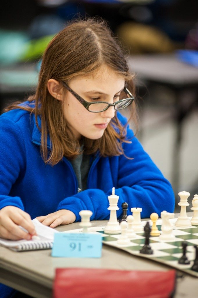 2016-gradelevel-chess-tourney-026