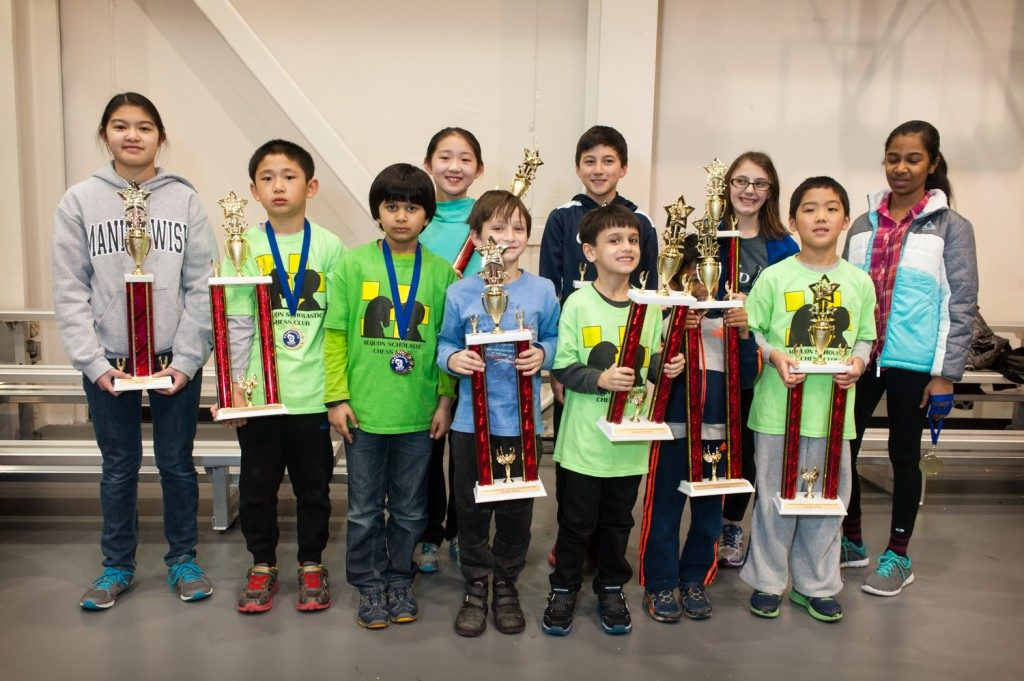 2016-gradelevel-chess-tourney-028